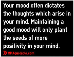 good+mood+quotes.jpg
