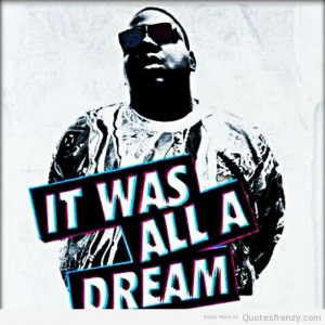 Biggie Quotes From Lyrics ~ biggie quotes, famous, celebrity, sayings ...
