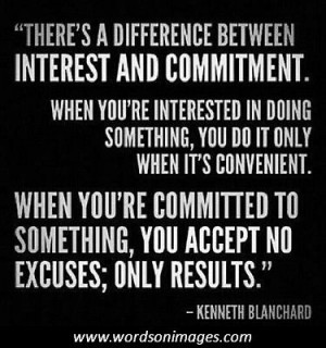 Motivational team quotes