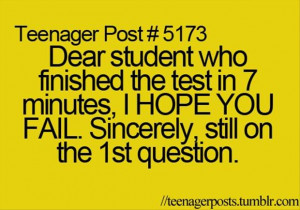 funny-school-tests