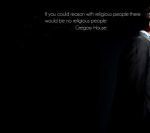 960x854 quotes dr house religion hugh laurie house md 1920x1200 ...