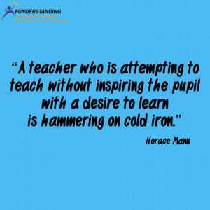 Quotes For Teachers Of Special Needs Students Inspirational Quotes ...