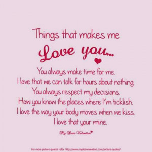 ... these love quotes with your boyfriend girlfriend cute love quotes