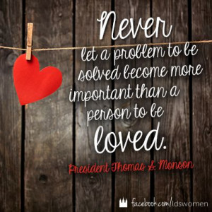 ... Lds Church Quotes, Presidents Thomas, Love Lds Quotes, Quotable Quotes