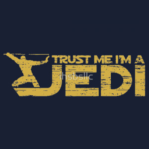 Yoda Star Wars Jedi Funny Quotes About Life