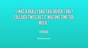 taxi quoter uk