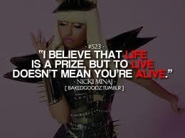 Quotes About Being Shady http://www.pic2fly.com/Quotes+About+Being ...