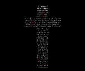 love faith hope bible christianity inspirational quotes HD Wallpaper
