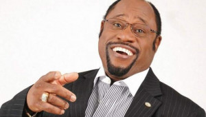 Myles Munroe's Best Quotes