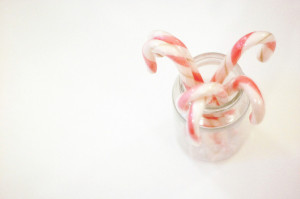 candy, candy cane, christmas, holdidays, pink, red, sweet, white