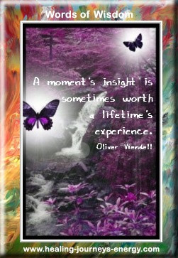 Healing Quotes |Pinned from PinTo for iPad|