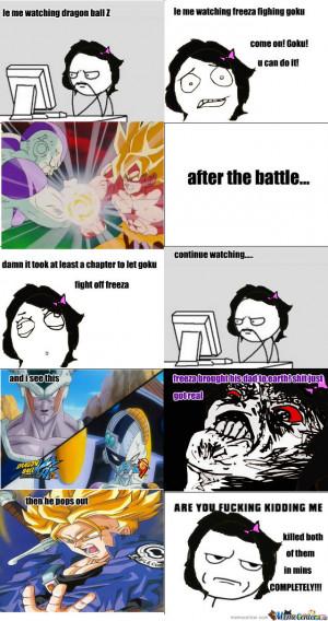 Dragon Ball Z Funny Funny Bacon Memes Funny Congrats Quotes Funny