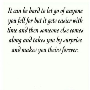 Meaningful quotes (44)
