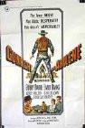 IMDb > Gunfight in Abilene (1967)