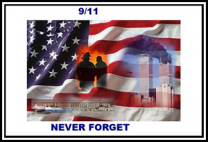 remembering through september 11 9 11 quotes and 9 11 photos