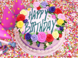 happy-birthday-wishes-quotes-cake