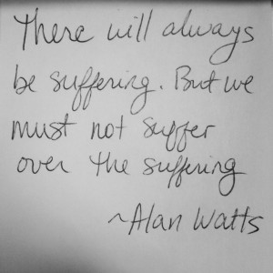 Related Pictures alan watts the web of life