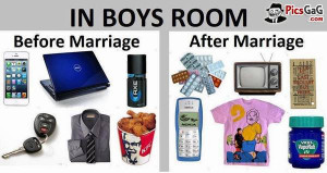 ... after marrage picture after marriage love before and after marriage of