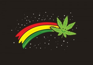 quotes like weed style follow follow me lovely happiness help my life ...