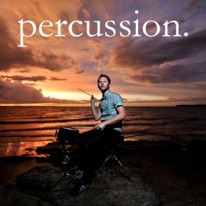 Percussion Quotes Media presents percussion