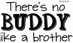Brothers Quotes Greetings and Facebook Status