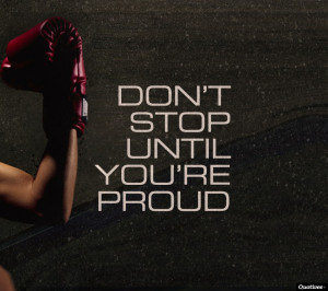 Fitness Quote Wallpaper Inspiring Quotes About Career Success ...