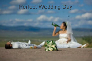 perfect wedding day 0 comments march 21 2014 perfect wedding day is a ...