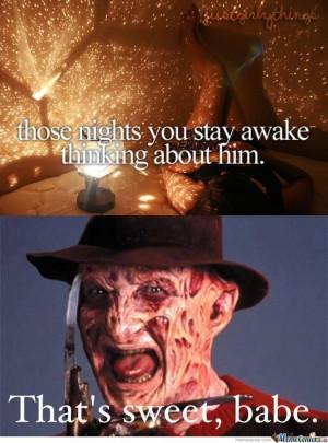 nights-you-stay-awake-thinking-about-him_o_1099280.jpg