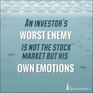 quote motivation inspirational future plan investor