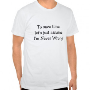 Funny Quotes T Shirts About Life About Friends and Sayings About Love ...