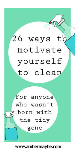 motivational quotes about cleaning  quotesgram