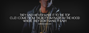 Search Results for: Lil Boosie Quotes