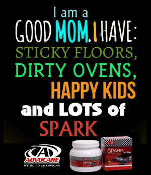 Eric Begley - AdvoCare East TN Have a question, need products, want to ...