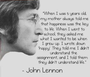 We hope you enjoyed these Beatles Quotes and thanks for visiting ...