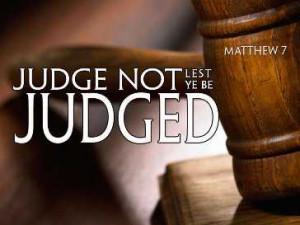 JudgeNot_slide1x_365_y_273.jpg