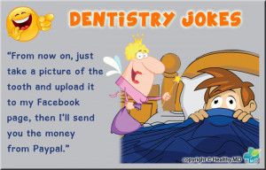 Share - www.dentistry.entrepreneur.md