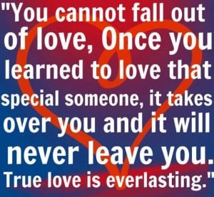 Missing you love quotes for him
