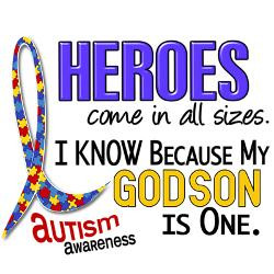heroes_all_sizes_autism_decal.jpg?height=250&width=250&padToSquare ...
