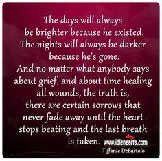 Miss You Dad Quotes From Son Daddy, miss you sons,
