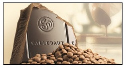 ... belgian chocolate so what s the story behind belgium chocolate how did
