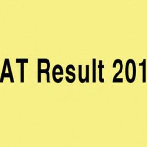 Cat Cat 2014 Cat Exam Cat Results Cat Exam Syllabus