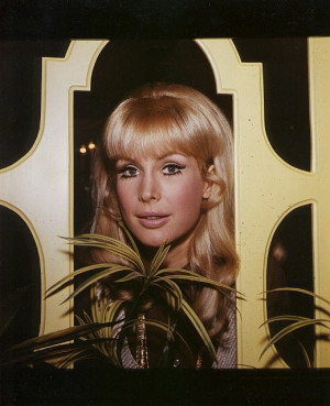 Related Pictures barbara eden images and graphics