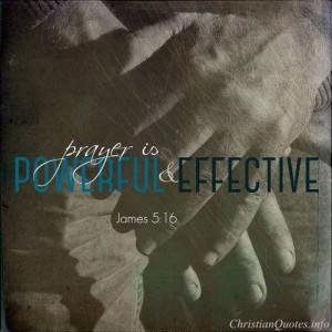 bible james james 5 16 bible verse prayer is effective