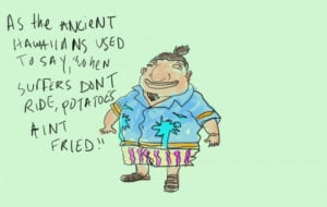 tito from rocket power