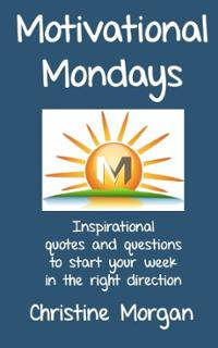 New School Quotes Motivational
