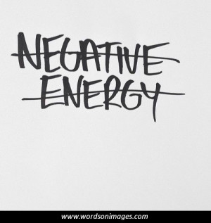 2502 Daily Positive Quotes