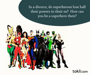 ... /flagallery/superhero-quotes/thumbs/thumbs_superheroes.jpg] 61 0