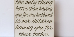 top-happy-fathers-day-quotes-from-wife-to-husband-3-660x330.jpg