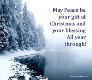 ... peace-be-your-gift-at-christmas/][img]alignnone size-full wp-image