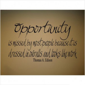 84676-Quotes+about+opportunity++